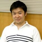 cropped-tokuriki1.jpg