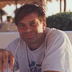 cropped-molday.dec2012.2.jpg