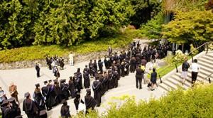 graduation.2014.2