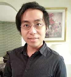 leung.alex_.3
