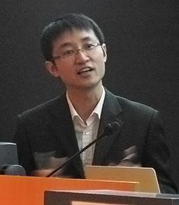 yuchi.michael.award presentation.2
